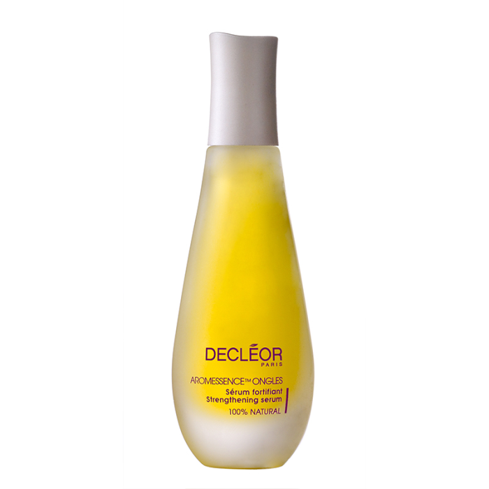 Decleor Aromessence Ongles Strengthening Serum for Nails
