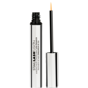 Fusion Beauty Stimulash Fusion Intensive Night Conditioning Lash Enhancer