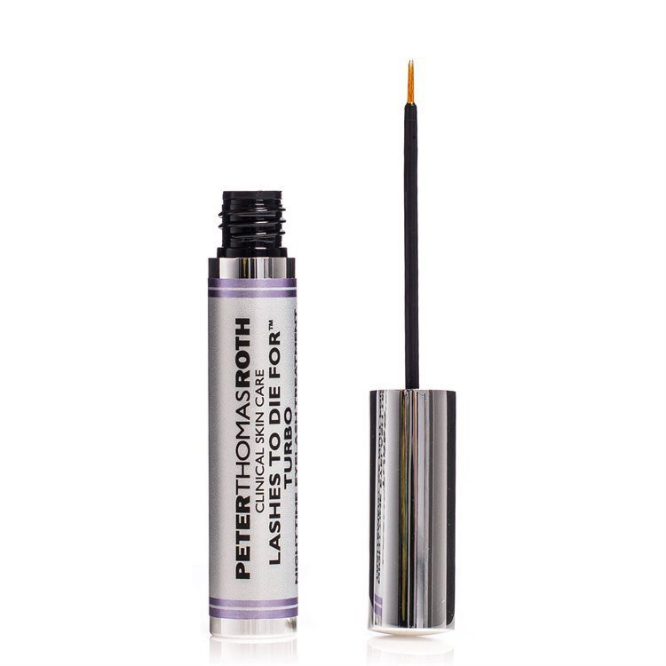 Peter Thomas Roth Lashes To Die For Turbo