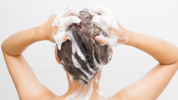shampot