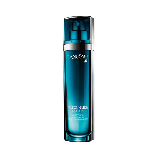 Lancome Visionnaire Advanced Skin Corrector Serum