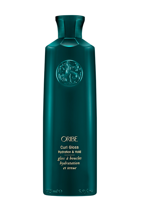 Oribe Curl Gloss Hydration Hold Gel