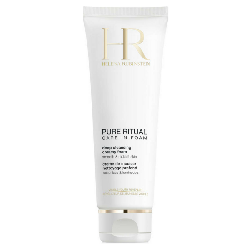 Helena Rubinstein Pure Ritual Care in Foam