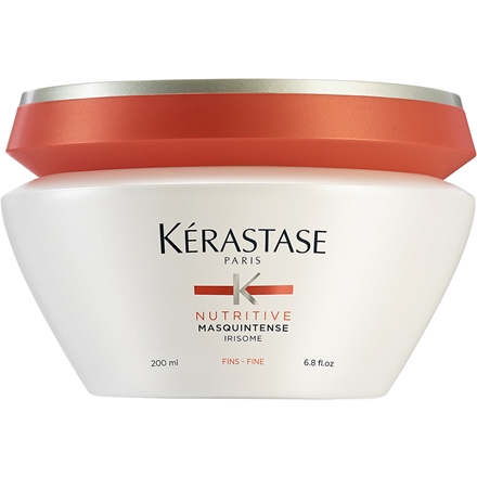 Kerastase Nutritive Masque Intense