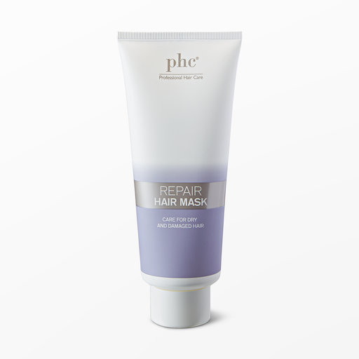 Phc Repair Hair Mask
