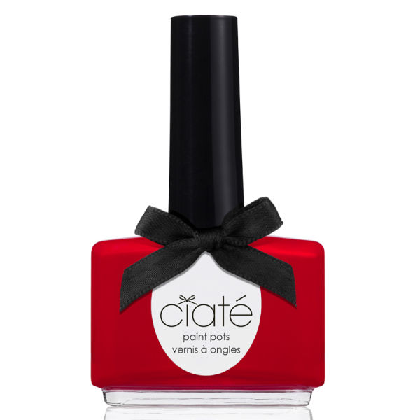 Ciate Paint Pot Nail Polish