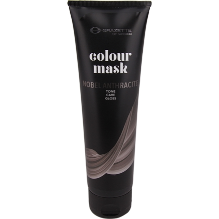 Grazette of Sweden Colour Mask