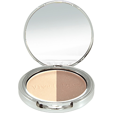 Viva La Diva Duo Highlighters