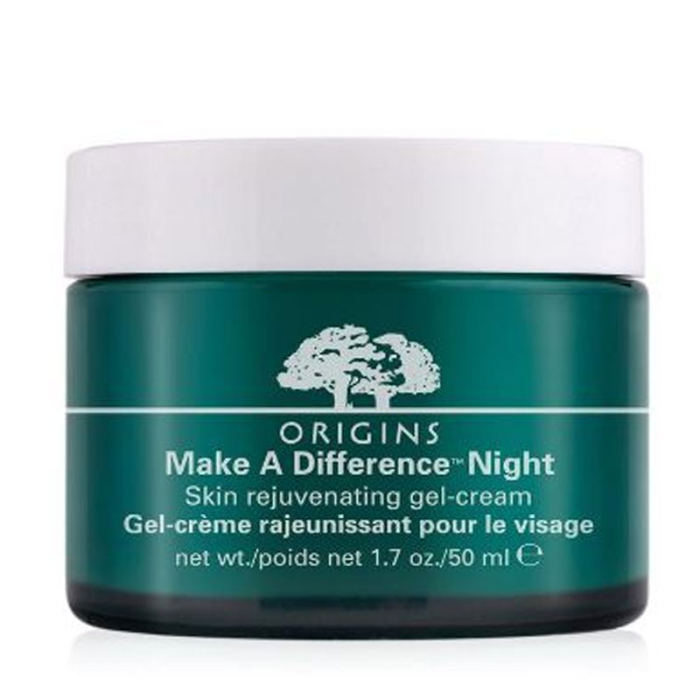 Origins Make a Difference Night Cream