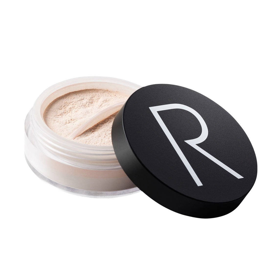 Rodial Baking Powder