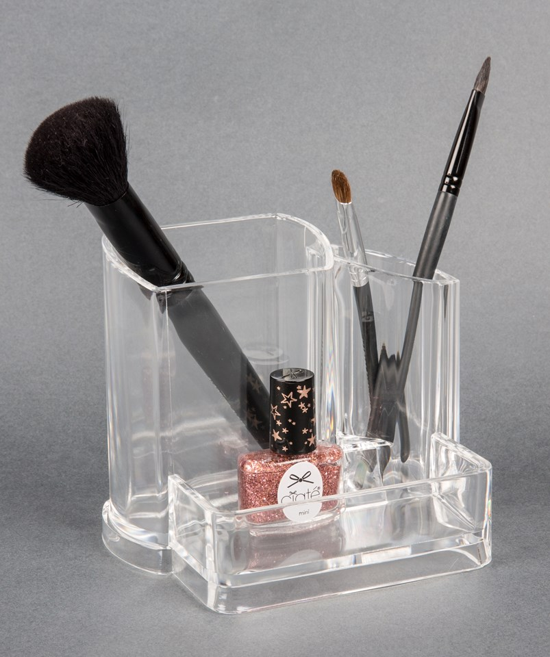 Cosmetic Organizer Storage Box