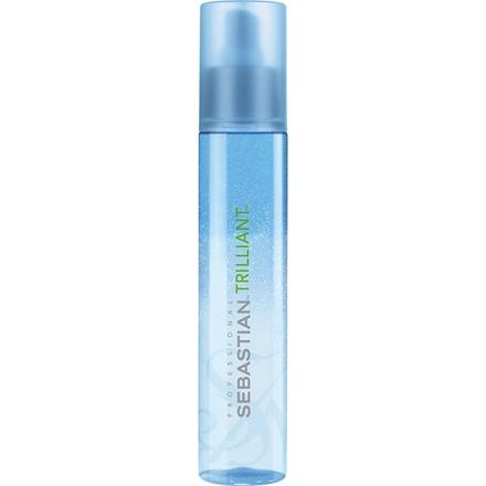 Sebastian Trilliant Thermal Protection Hair Spray