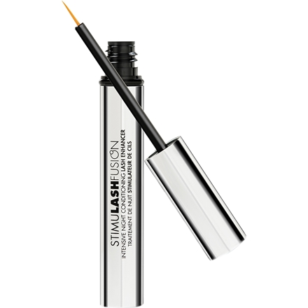 Fusion Beauty Night Conditioning Lash Enhancer