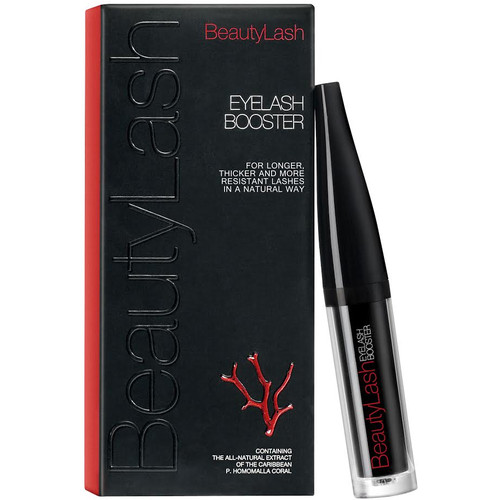 RefectoCil BeautyLash Eyelash Booster