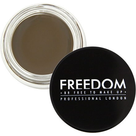 Freedom Makeup London Pro Brow Pomade