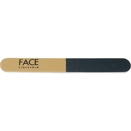 Face Stockholm Nail File