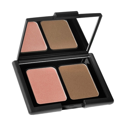 ELF Contouring Blush Bronzing Powder