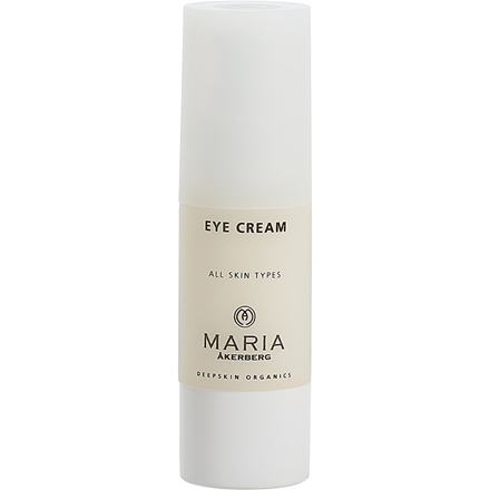Maria Akerberg Eye Cream