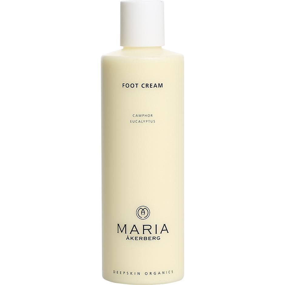 Maria Akerberg Foot Cream
