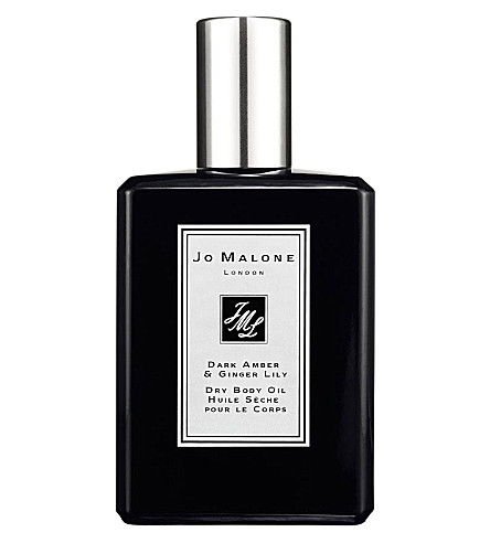 Jo Malone London Body Oil