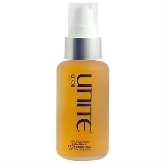 Unite U Argan Oil