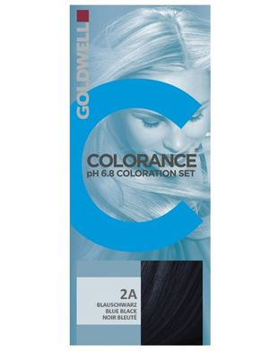 Goldwell Colorance PH 68