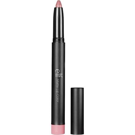 ELF Matte Lip Color