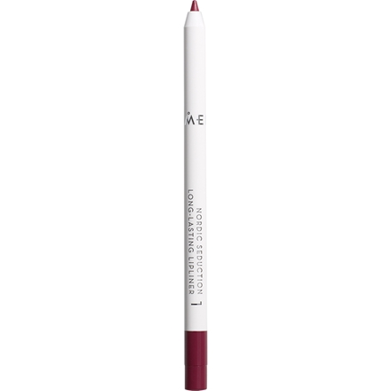 Lumene Nordic Seduction Long Lasting Lipliner