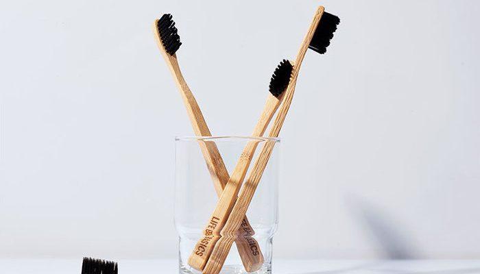 tandborsten