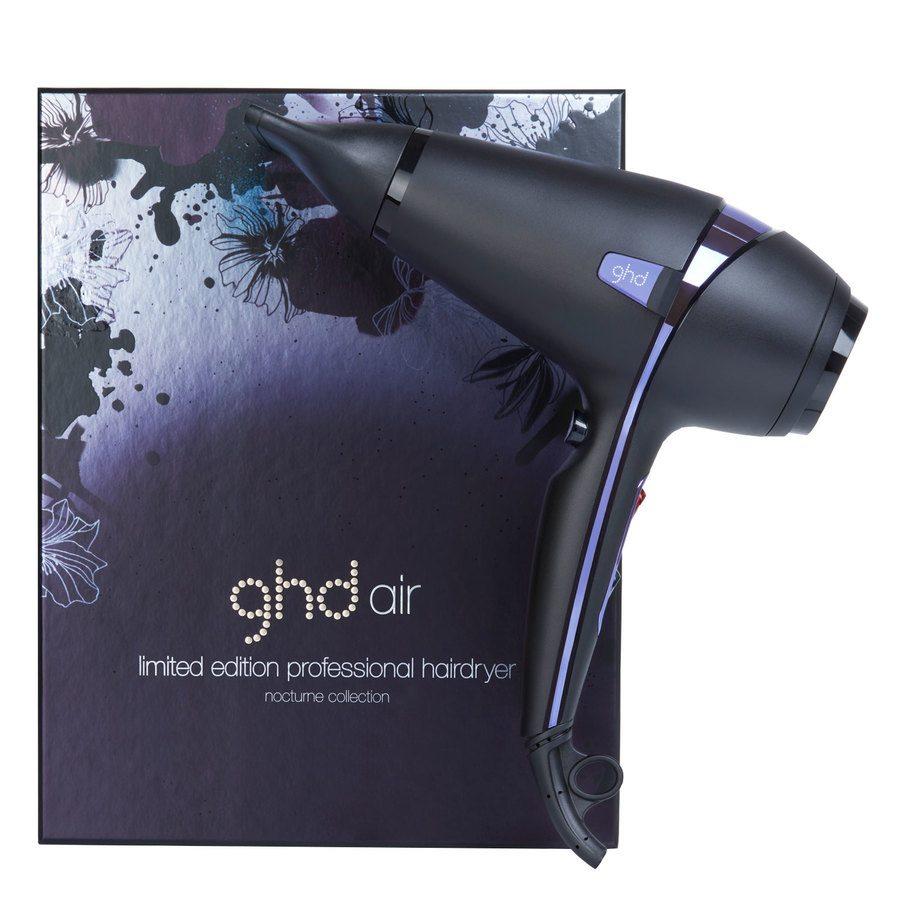 GHD Air Nocturne Hair Dryer
