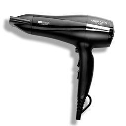 OBH Nordica Bjorn Axen Tools Hairdryer AC