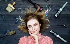 Hur ofta ska man klippa sig