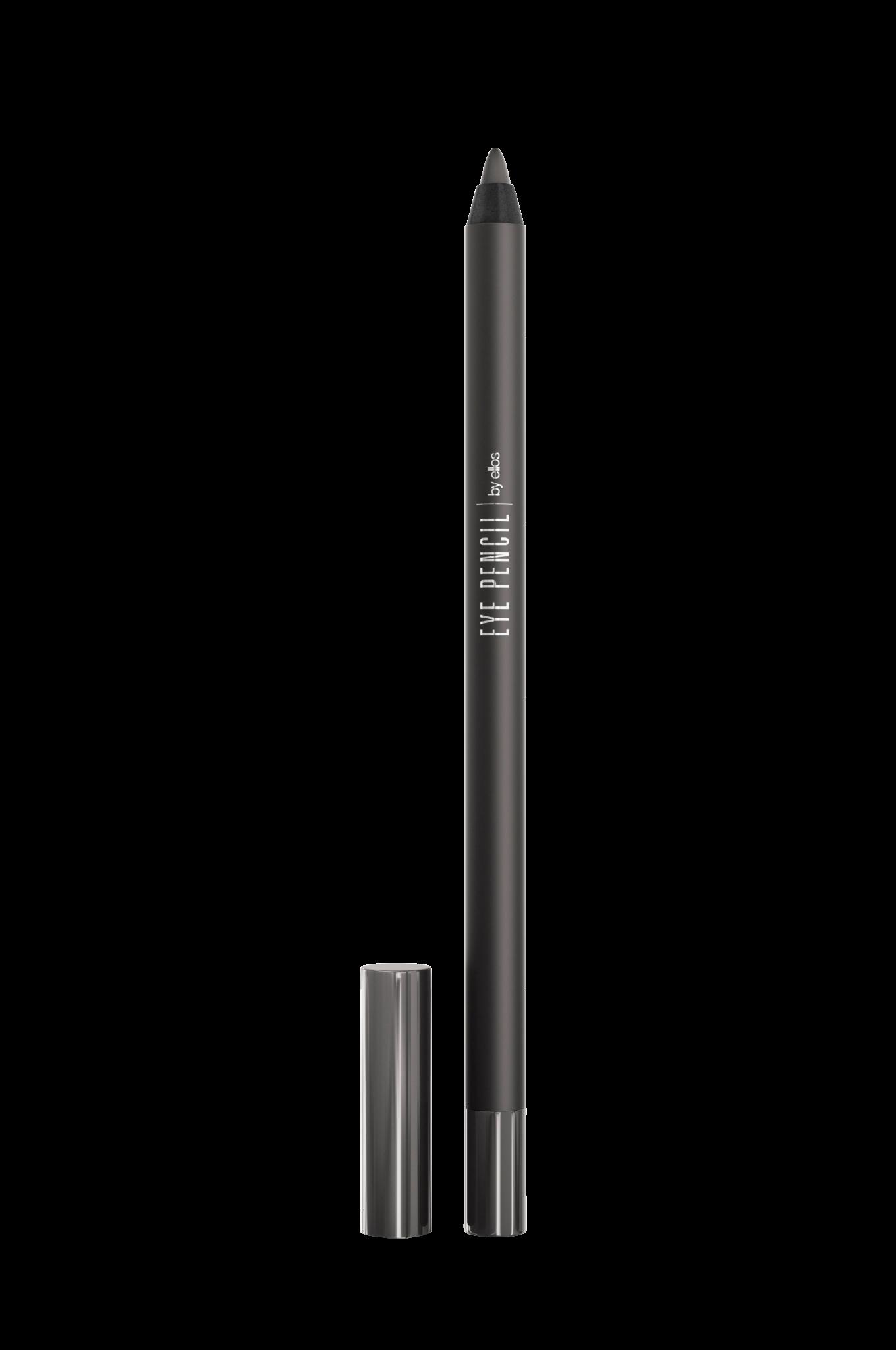 Beauty by Ellos Eye Pencil
