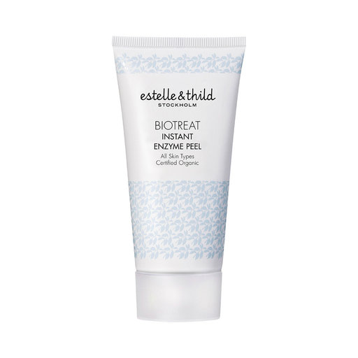 Estelle Thild BioTreat Instant Enzyme Peel