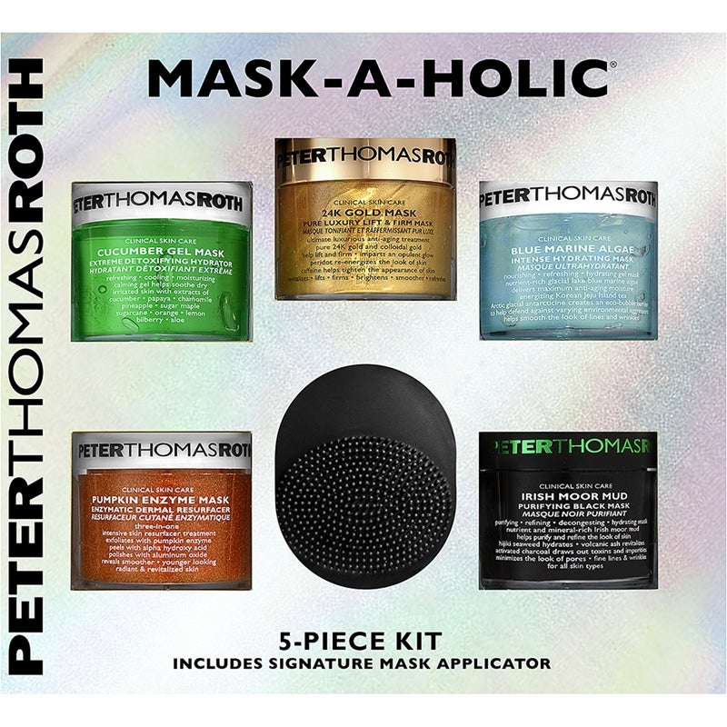 Peter Thomas Roth Mask A Holic