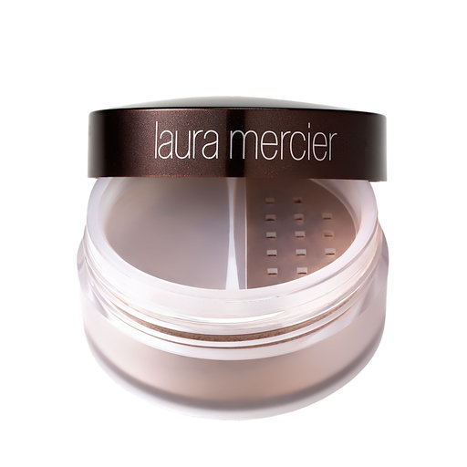 Laura Mercier Mineral Powder Foundation
