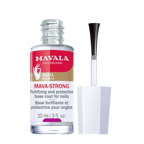 Mavala Mava Strong