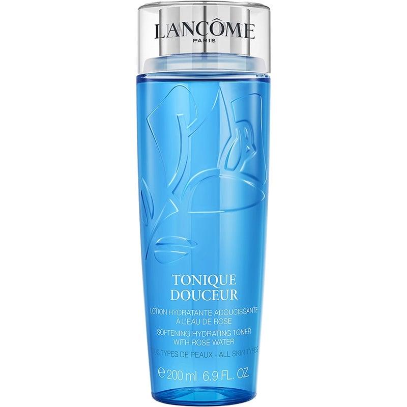 Lancome Tonique Douceur Softening Hydrating Toner