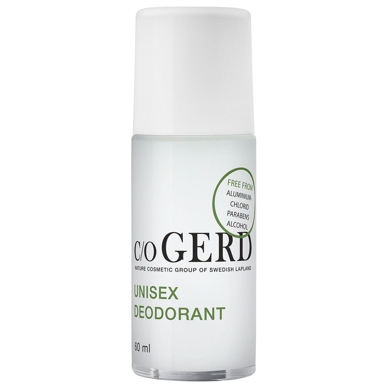 Care of Gerd Unisex Deodorant