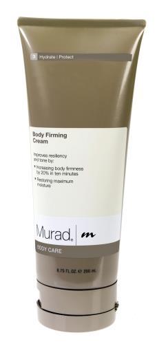 Murad Bodycare Body Firming Cream