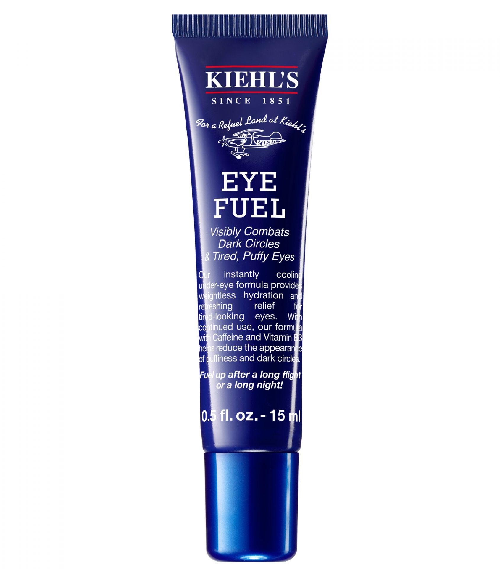 Kiehls Eye Fuel